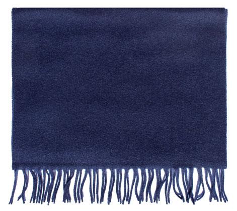 Bild von 011-0005_1229, Variante kobaltblau