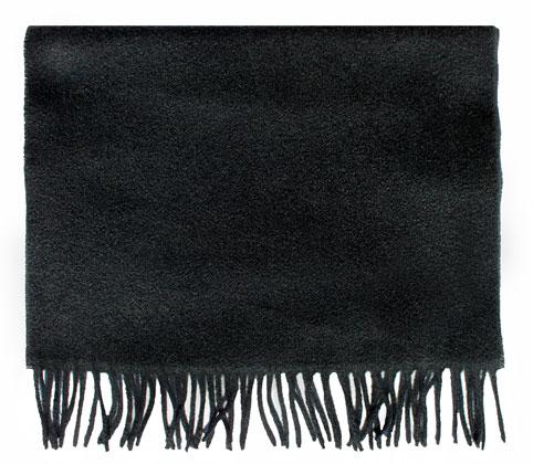 Bild von 011-0005_632, Variante schwarz