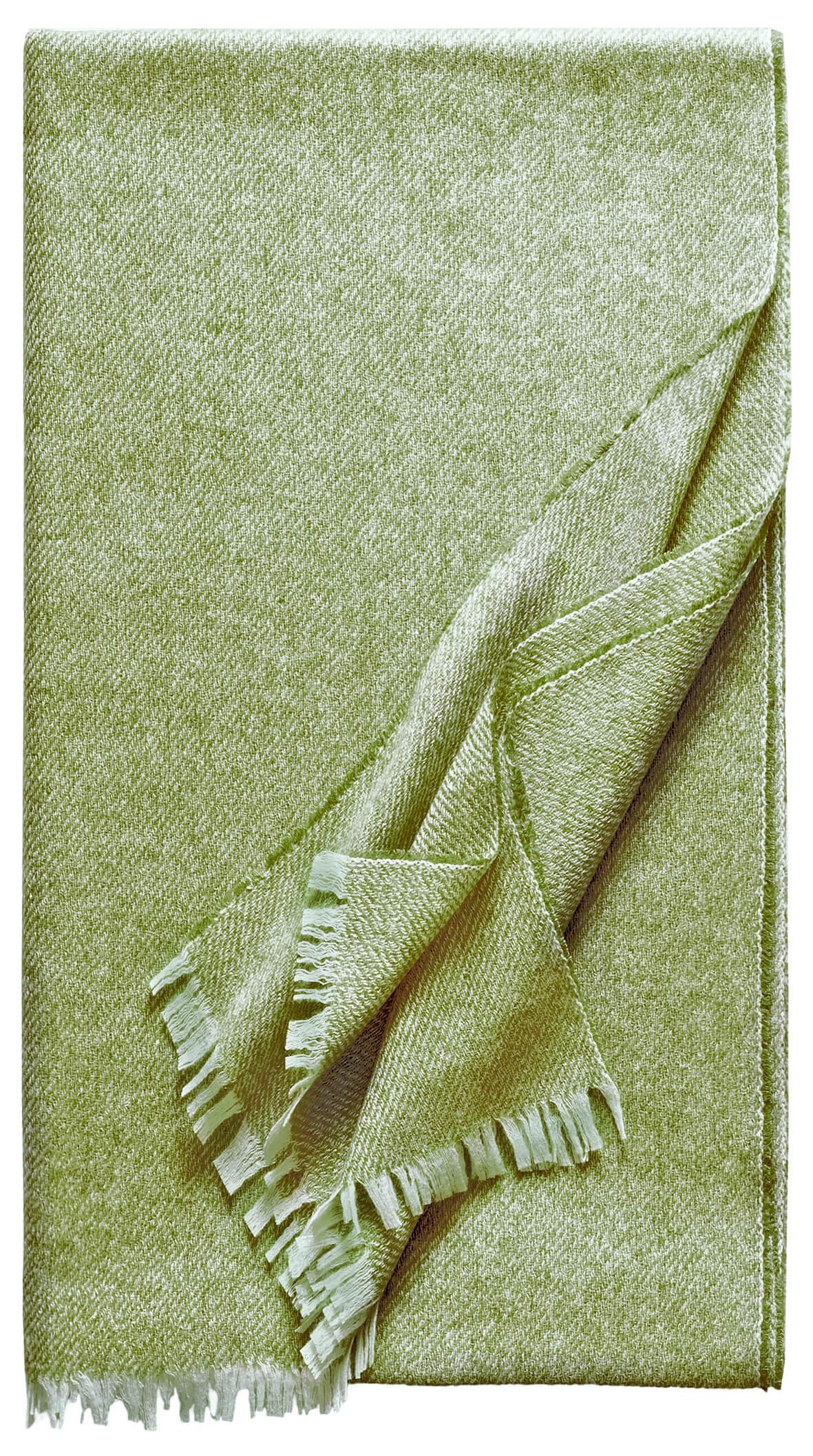 Bild von 011-0109_grün, Variante kiwi