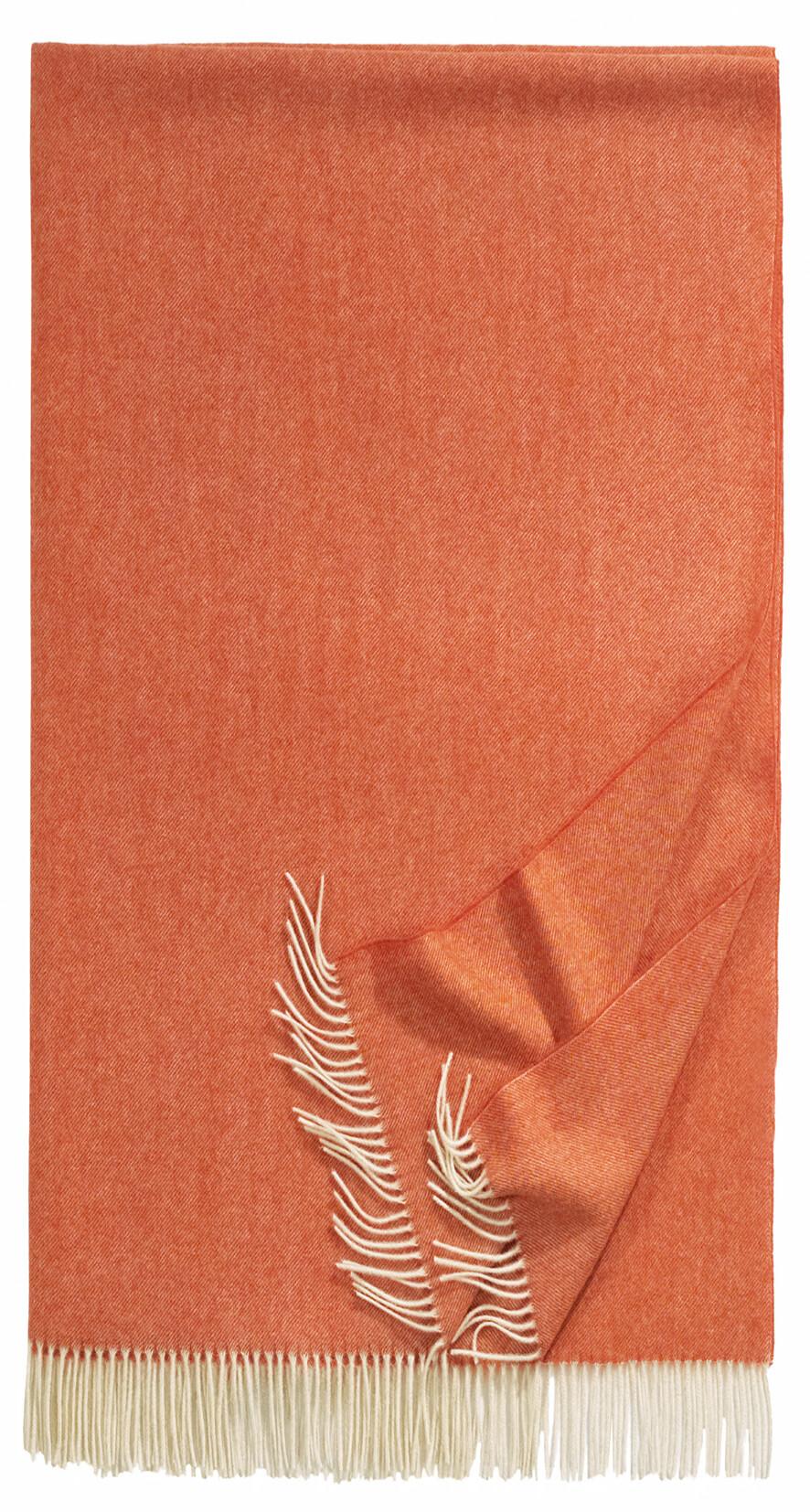 Bild von 012-0045-121, Variante orange