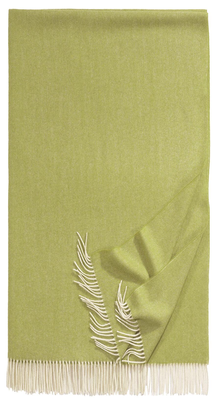 Bild von 012-0045-135, Variante kiwi