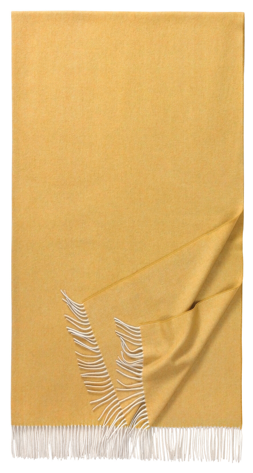 Bild von 012-0045-173, Variante gold