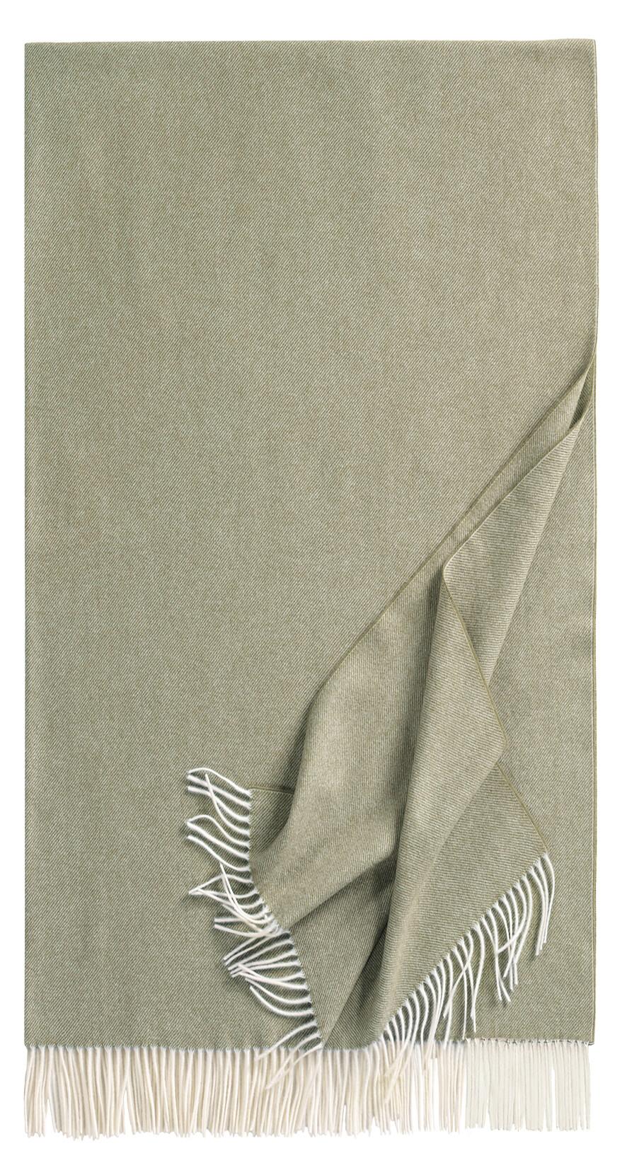 Bild von 012-0045-188, Variante khaki