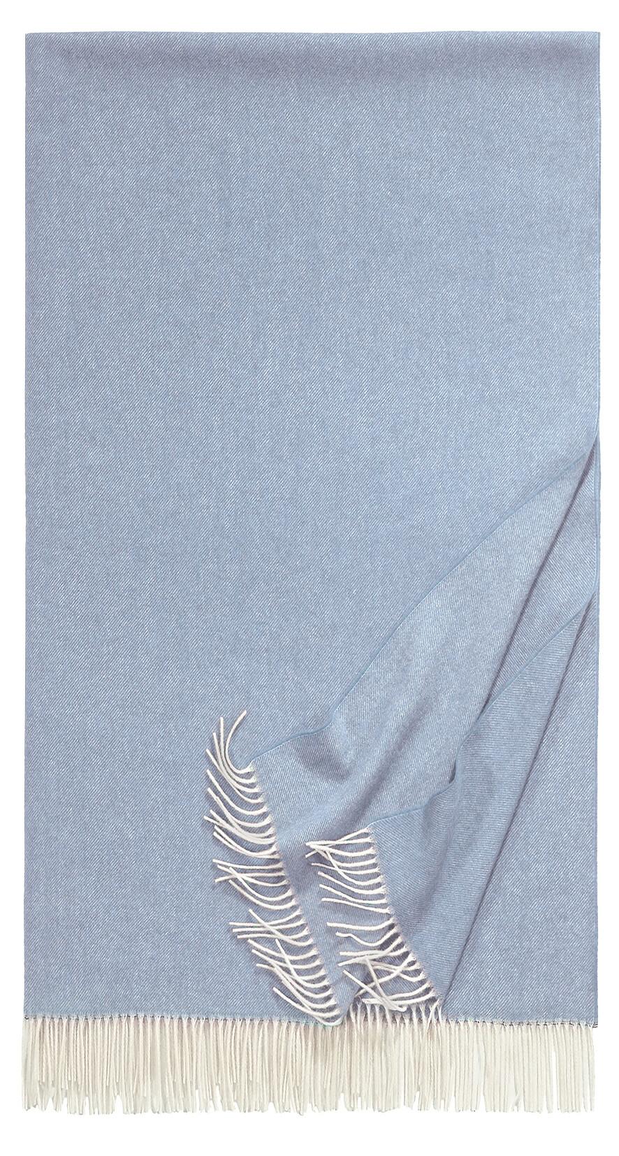 Bild von 012-0045-196, Variante jeans