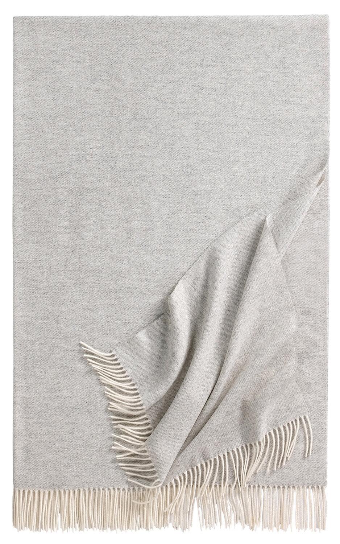 Bild von 012-0045-Stola-144, Variante silber
