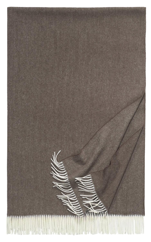 Bild von 012-0045-Stola-164, Variante tartufo