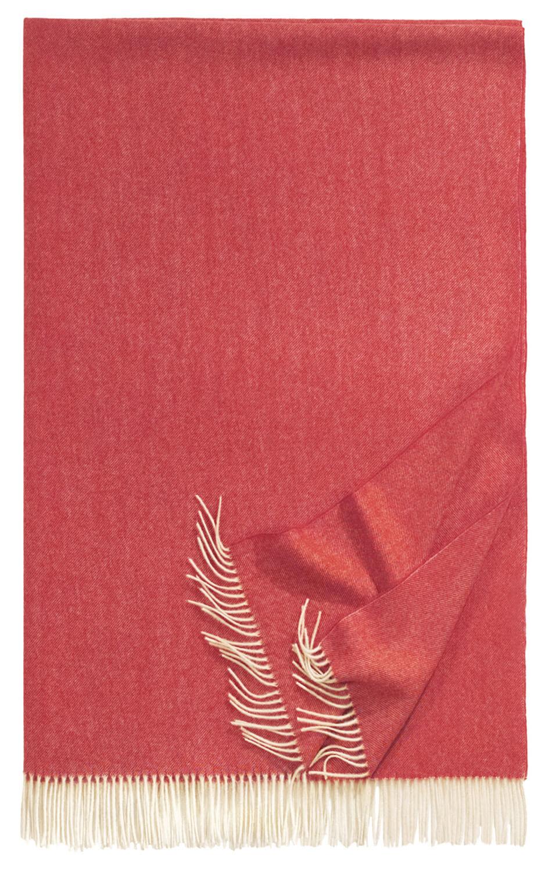 Bild von 012-0045-Stola-166, Variante rot