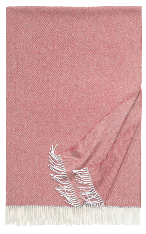 Bild von 012-0045-Stola-168, Variante blush