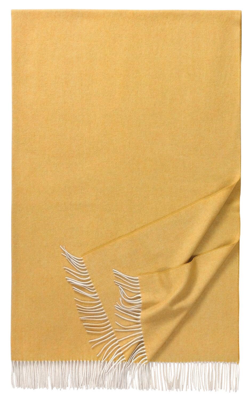 Bild von 012-0045-Stola-173, Variante gold