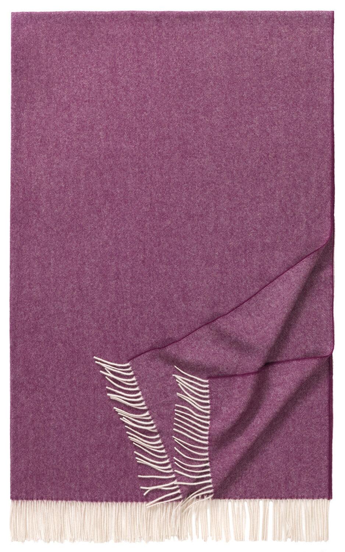 Bild von 012-0045-Stola-176, Variante aubergine