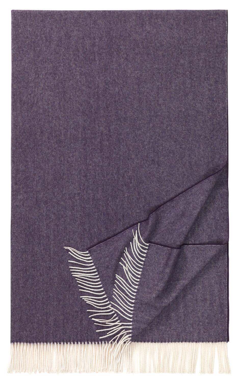 Bild von 012-0045-Stola-177, Variante violett