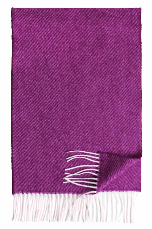 Bild von 012-0045col176, Variante aubergine