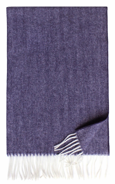 Bild von 012-0045col177, Variante violett