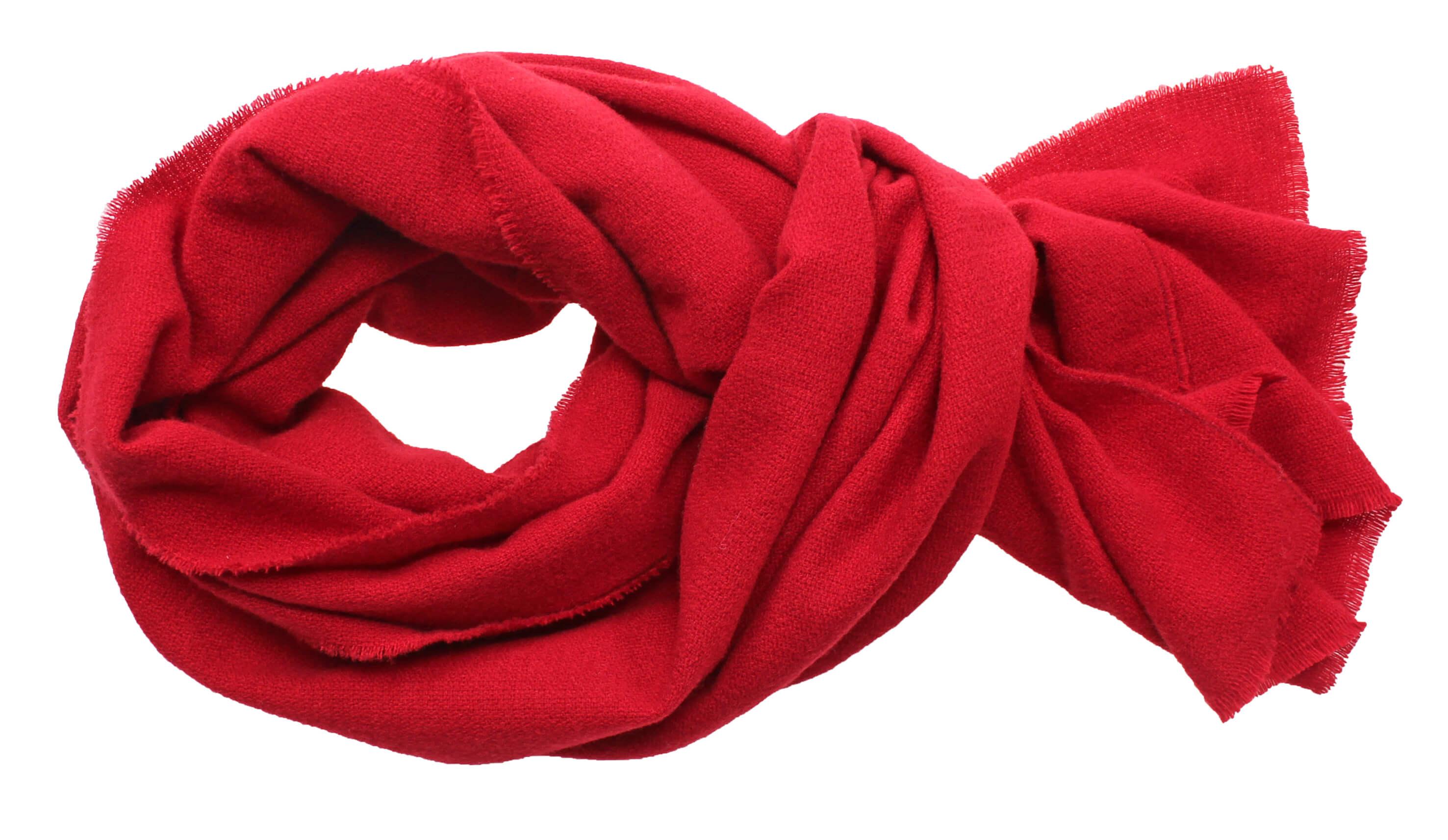 Bild von 012-0100col102, Variante rot