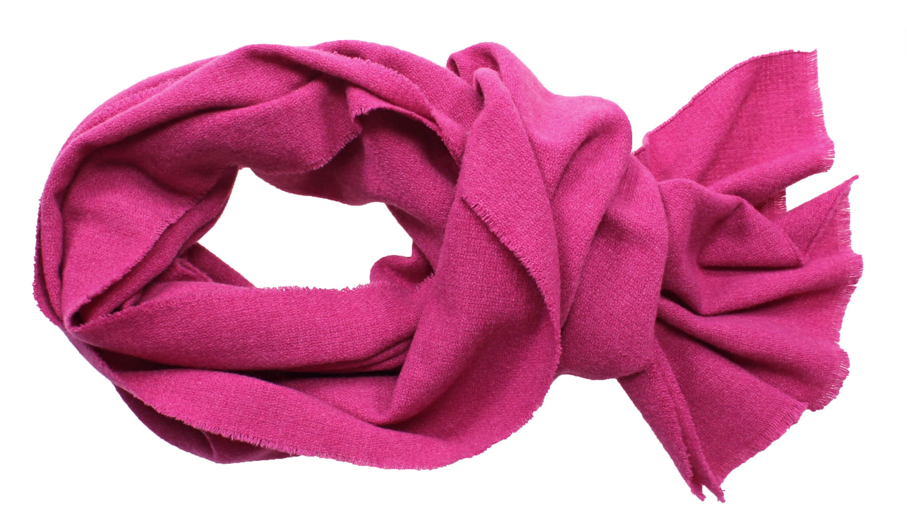Bild von 012-0100col110, Variante pink