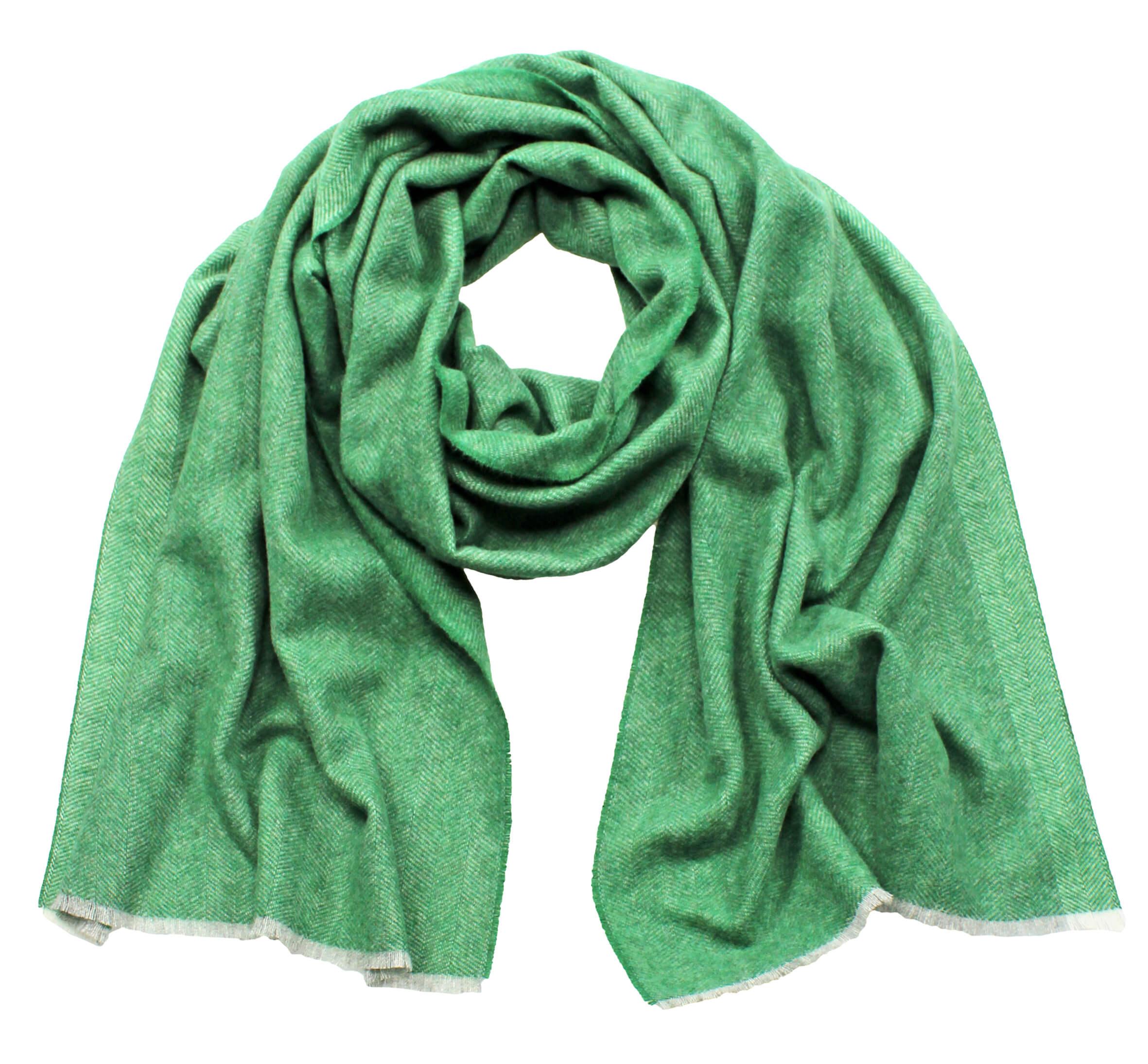 Bild von 021-0047col7, Variante jade