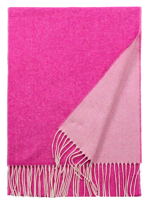 pink-rosa
