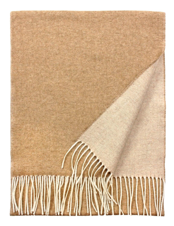 camel-beige