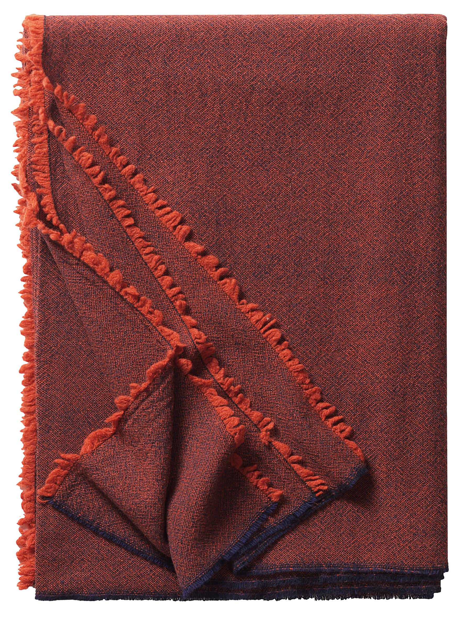 Bild von 022-0275_6, Variante orange
