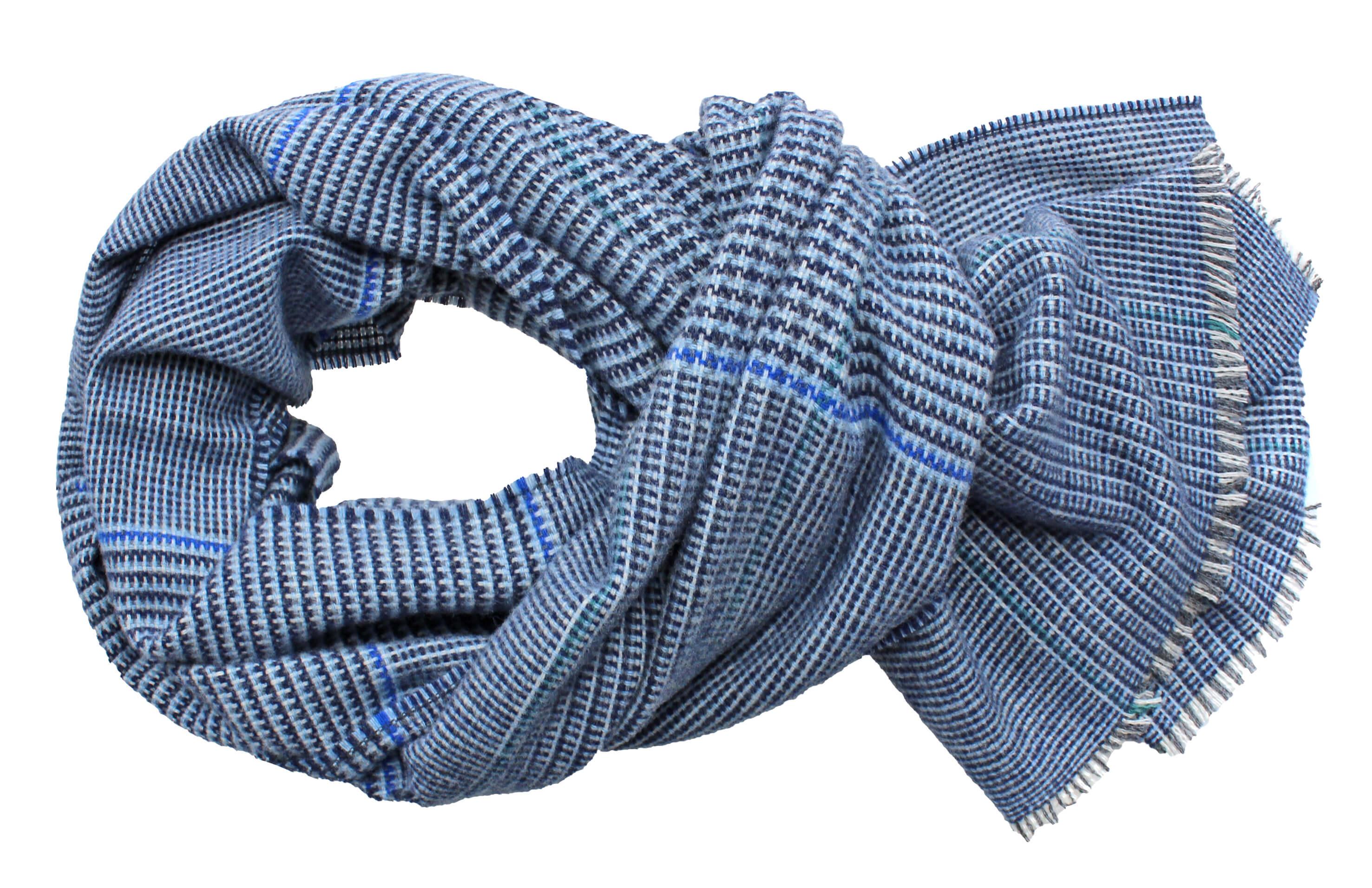 Bild von 022-0285-1col1, Variante blau