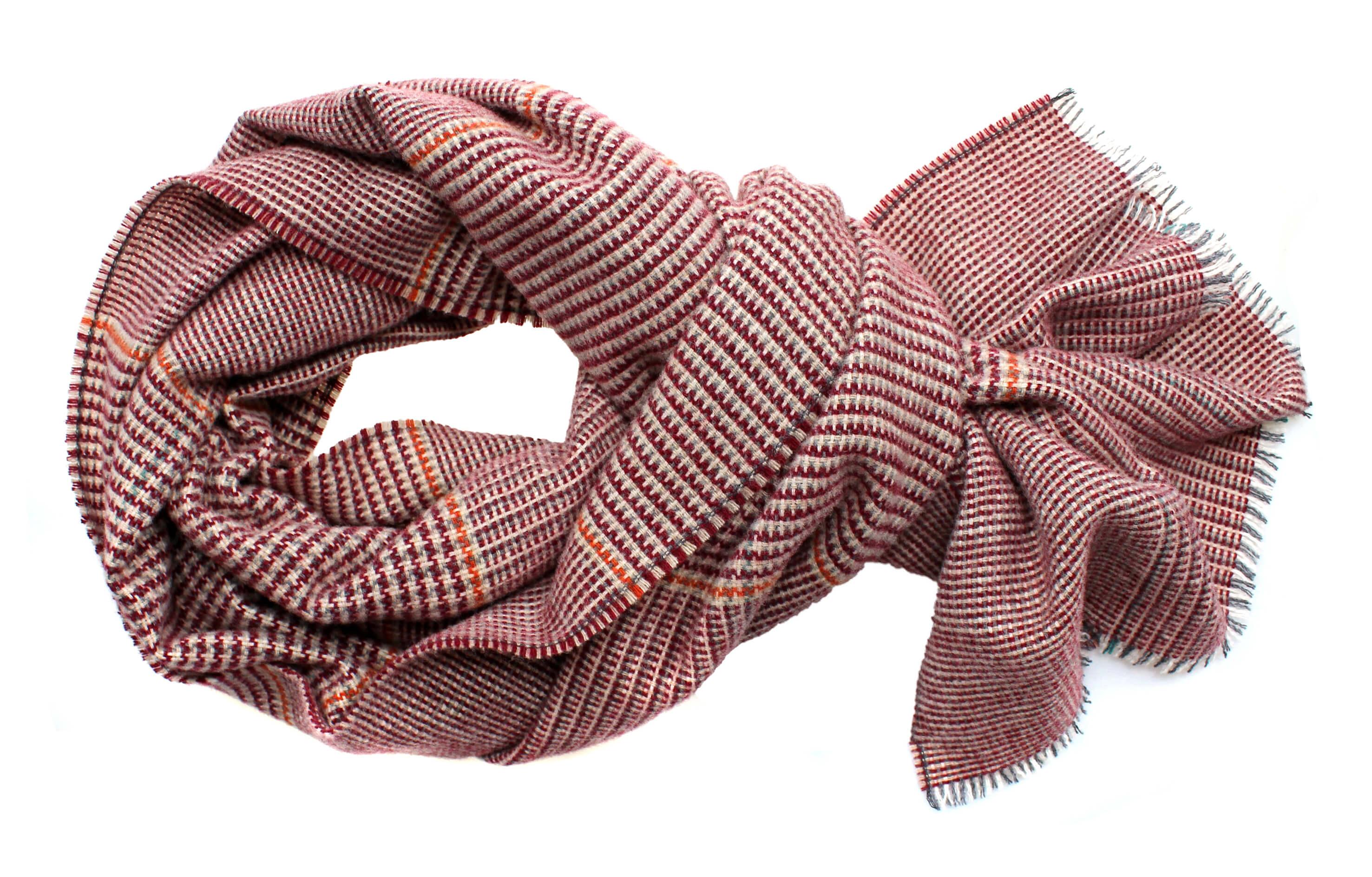 Bild von 022-0285-1col2, Variante rot