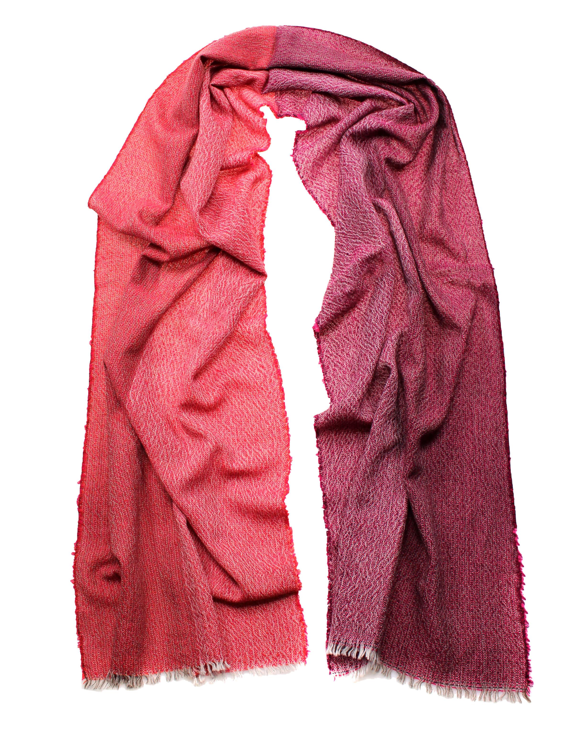 Bild von 022-0295_5, Variante rot