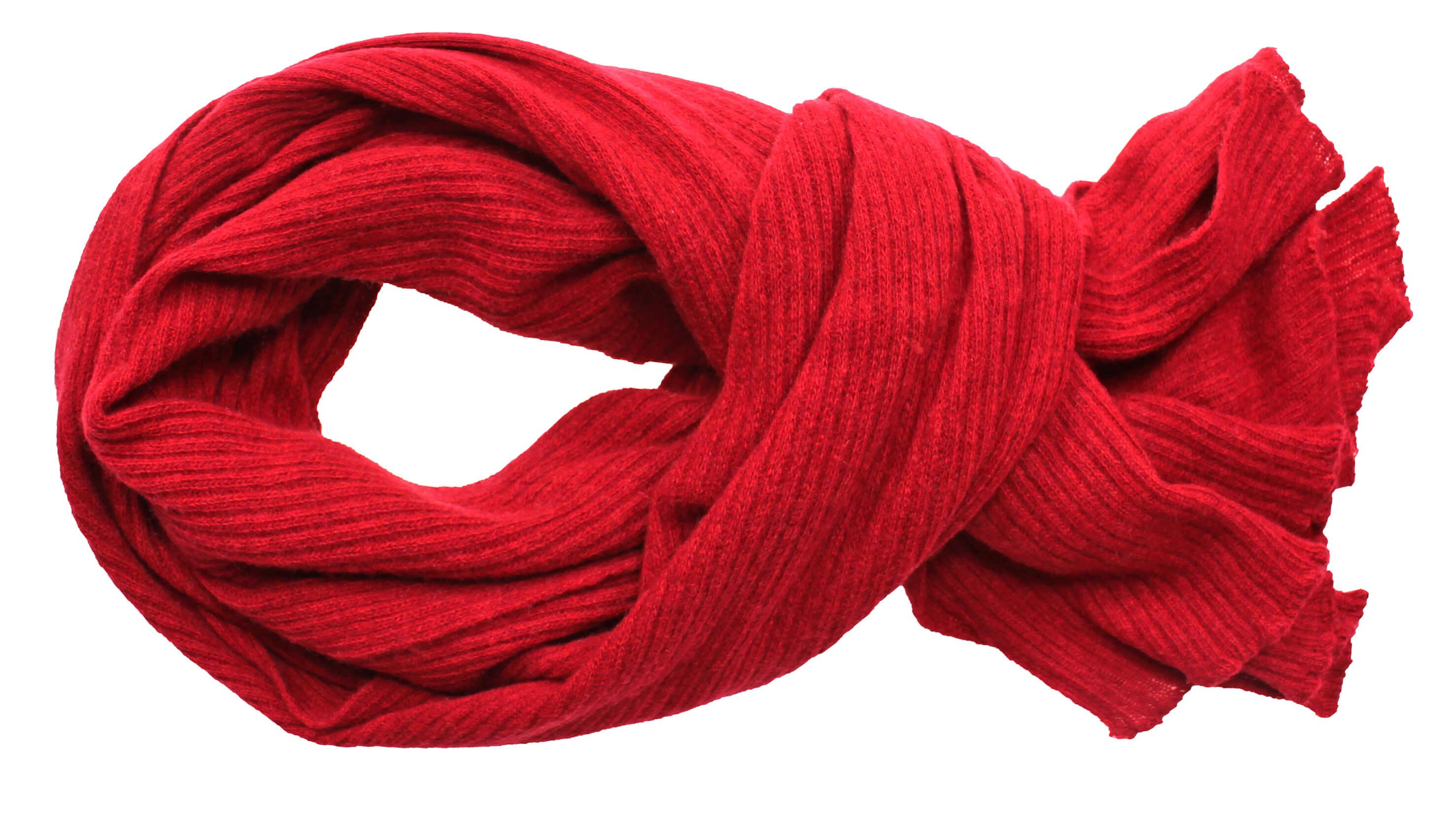 Bild von 041-0092col5, Variante rot