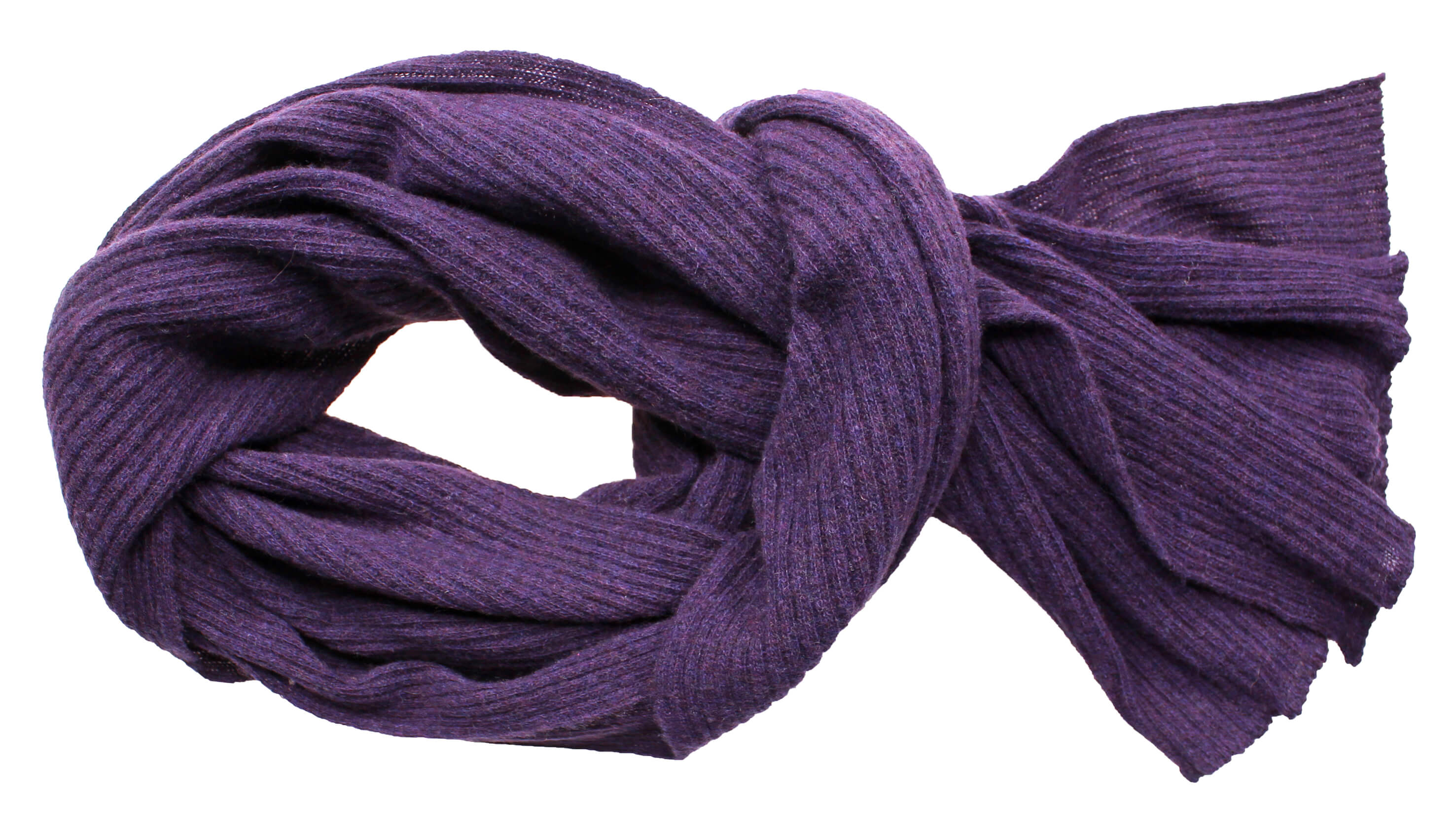 Bild von 041-0092col8, Variante lila