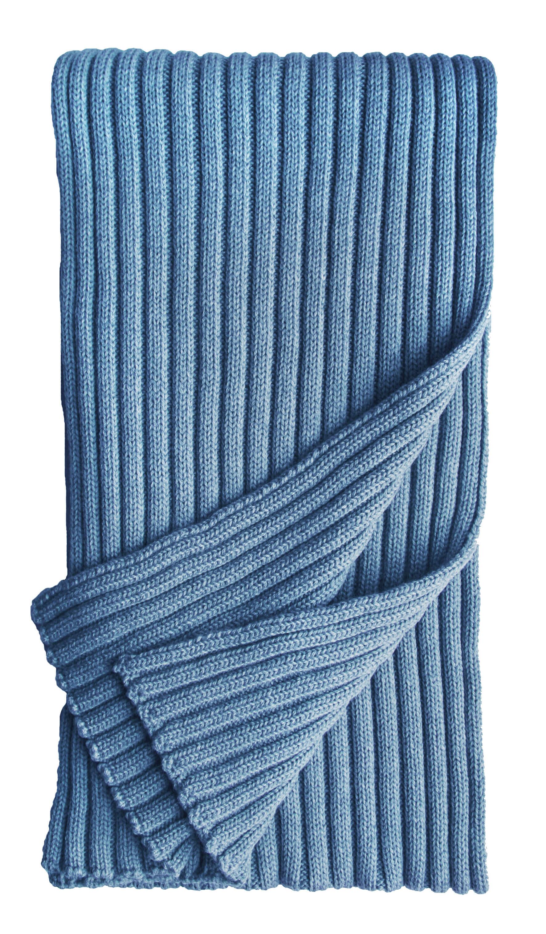 Bild von 042-0186_778, Variante jeansblau