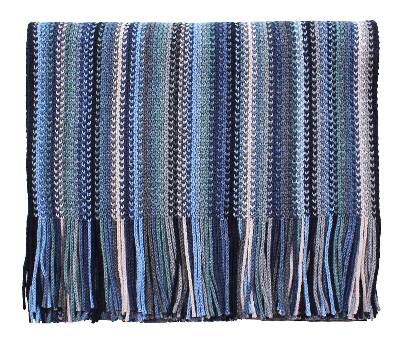Bild von 072-0160-1col107, Variante blau