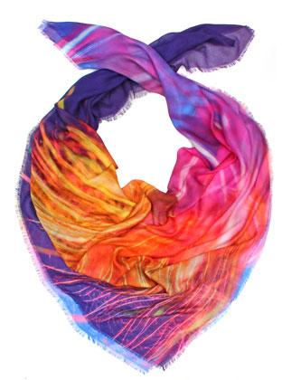 Bild von 083-0116_1, Variante multicolor