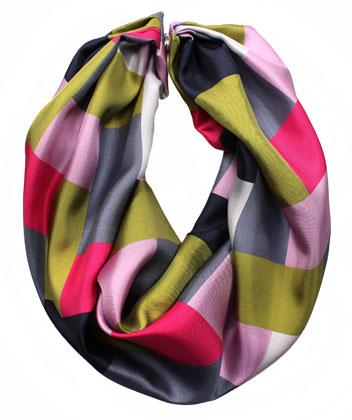 Bild von 084-0049_297, Variante colour block pink