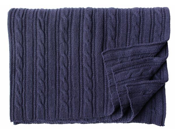 Bild von 14100_620, Variante navy