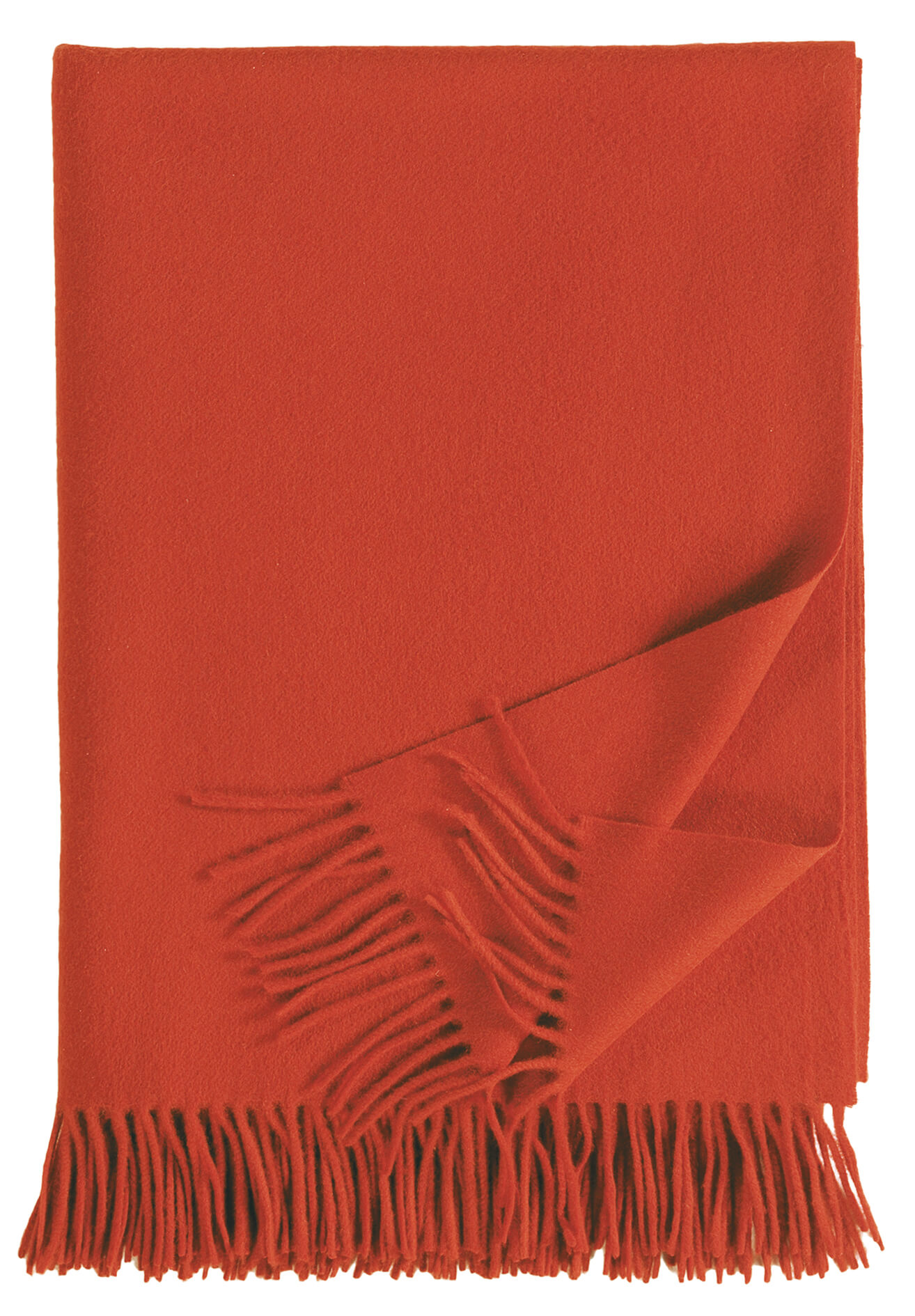 Bild von 311127-F_1272, Variante terracotta
