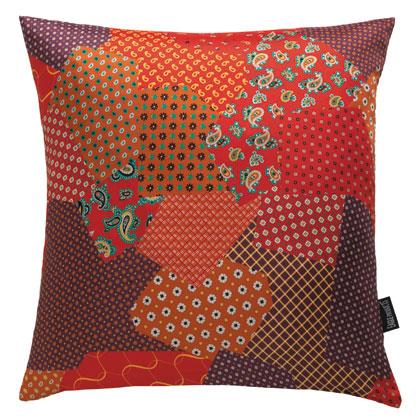 Bild von 42601-S_276, Variante patchwork rot