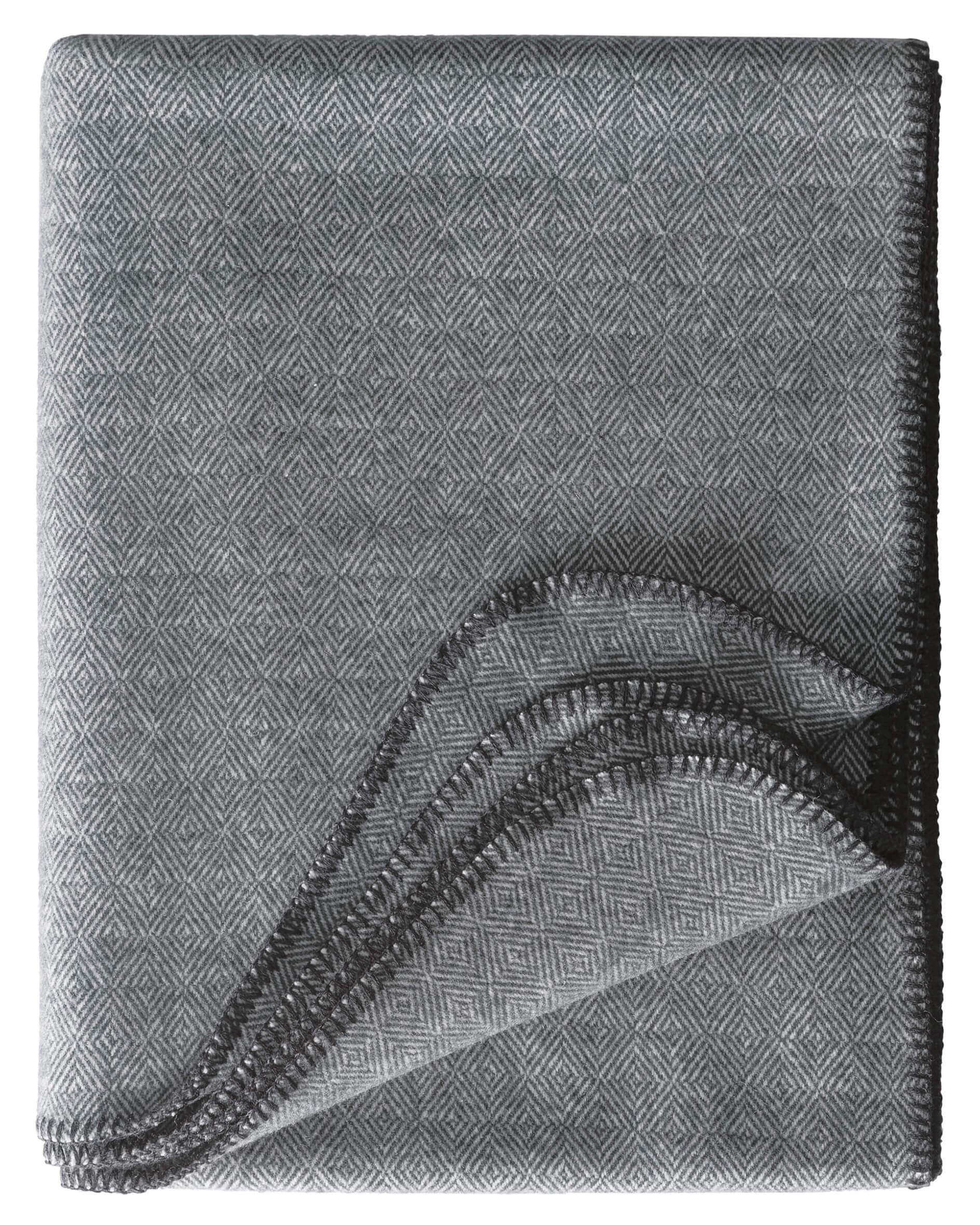 Bild von Aberdeen102, Variante flanell