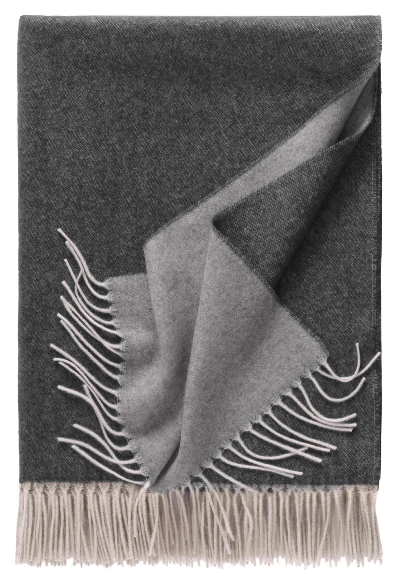 Bild von Alassio111, Variante anthrazit-silber