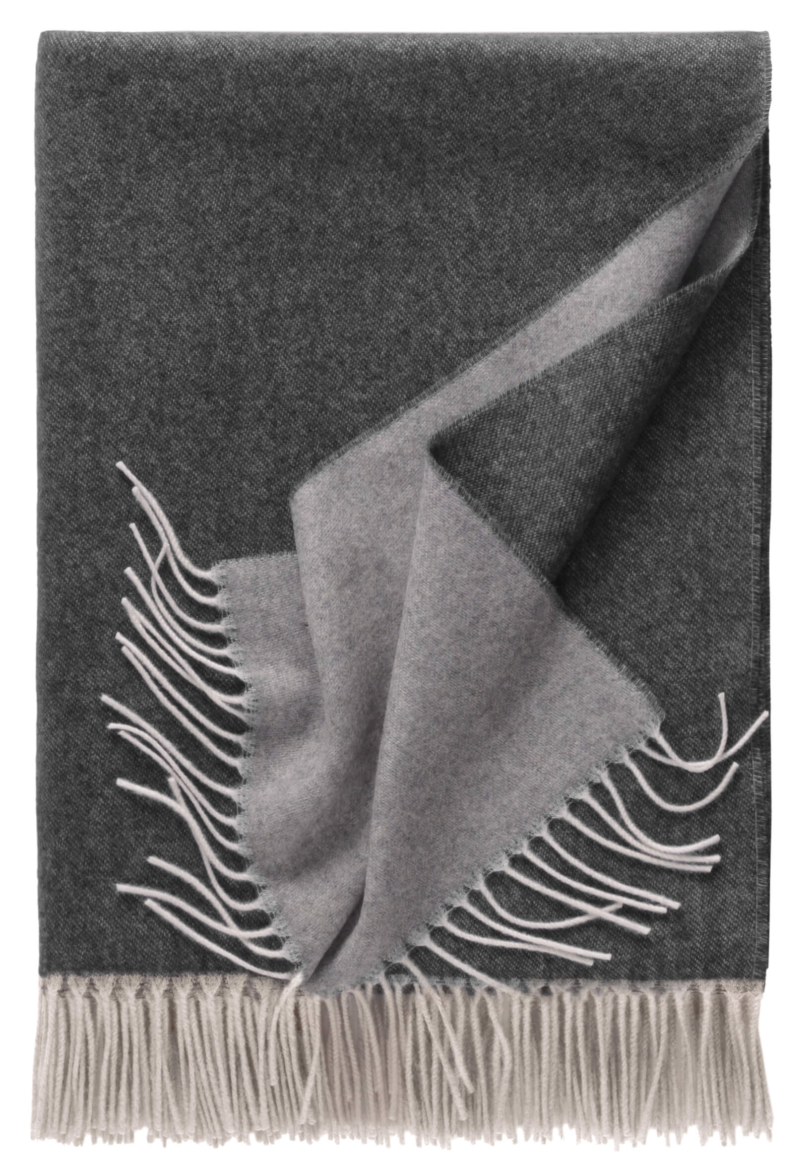 anthrazit-silber