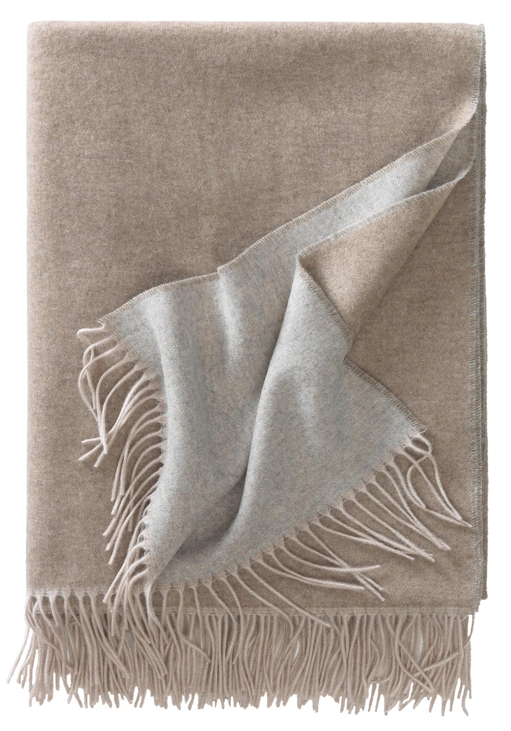 Bild von Alassio116, Variante grau-taupe