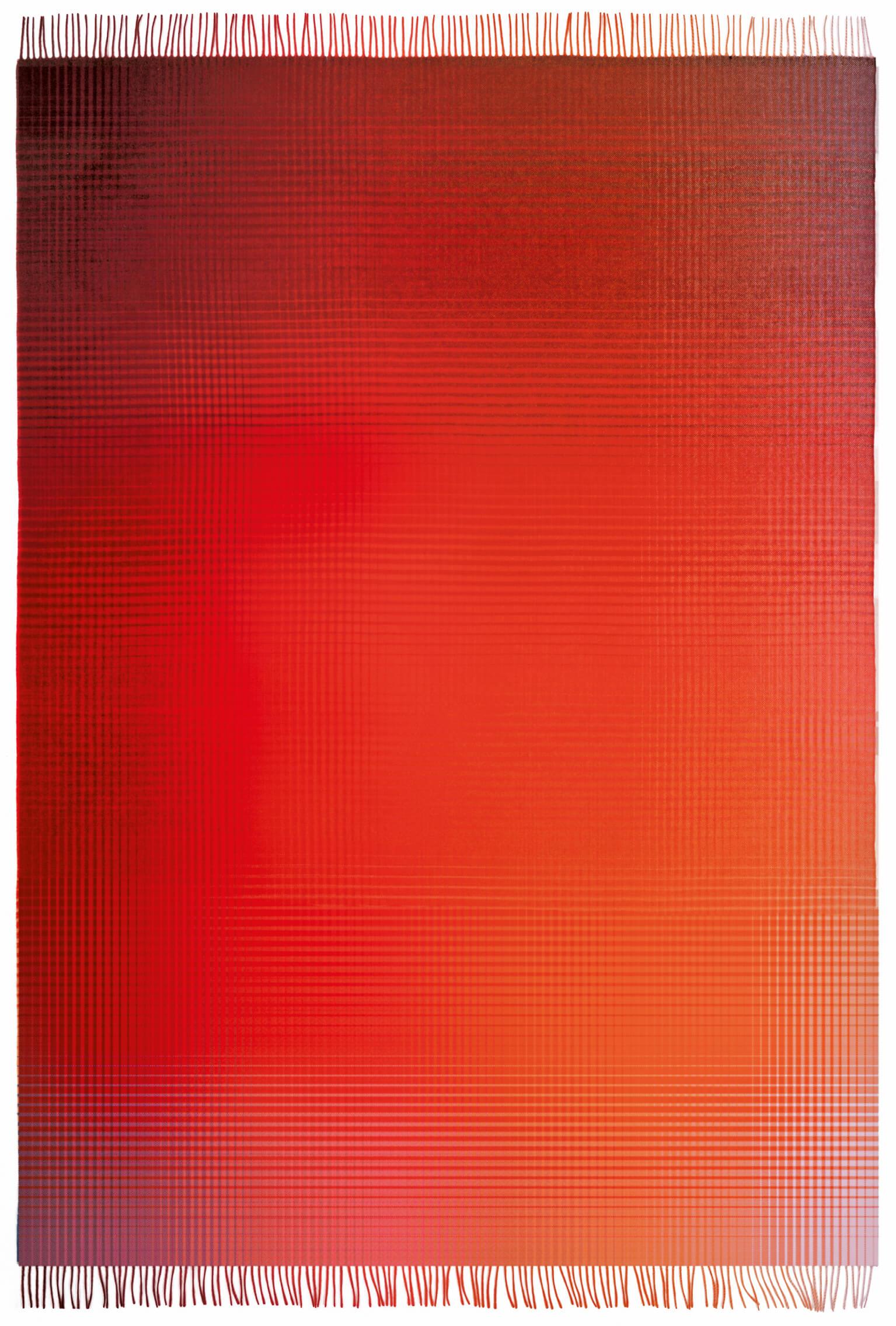 Bild von Barcelona103, Variante rot