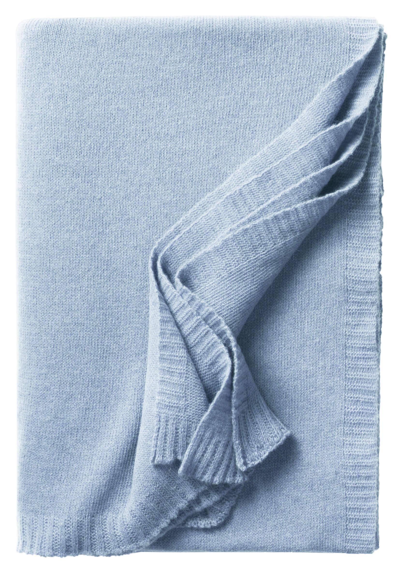Bild von Biella6, Variante hellblau