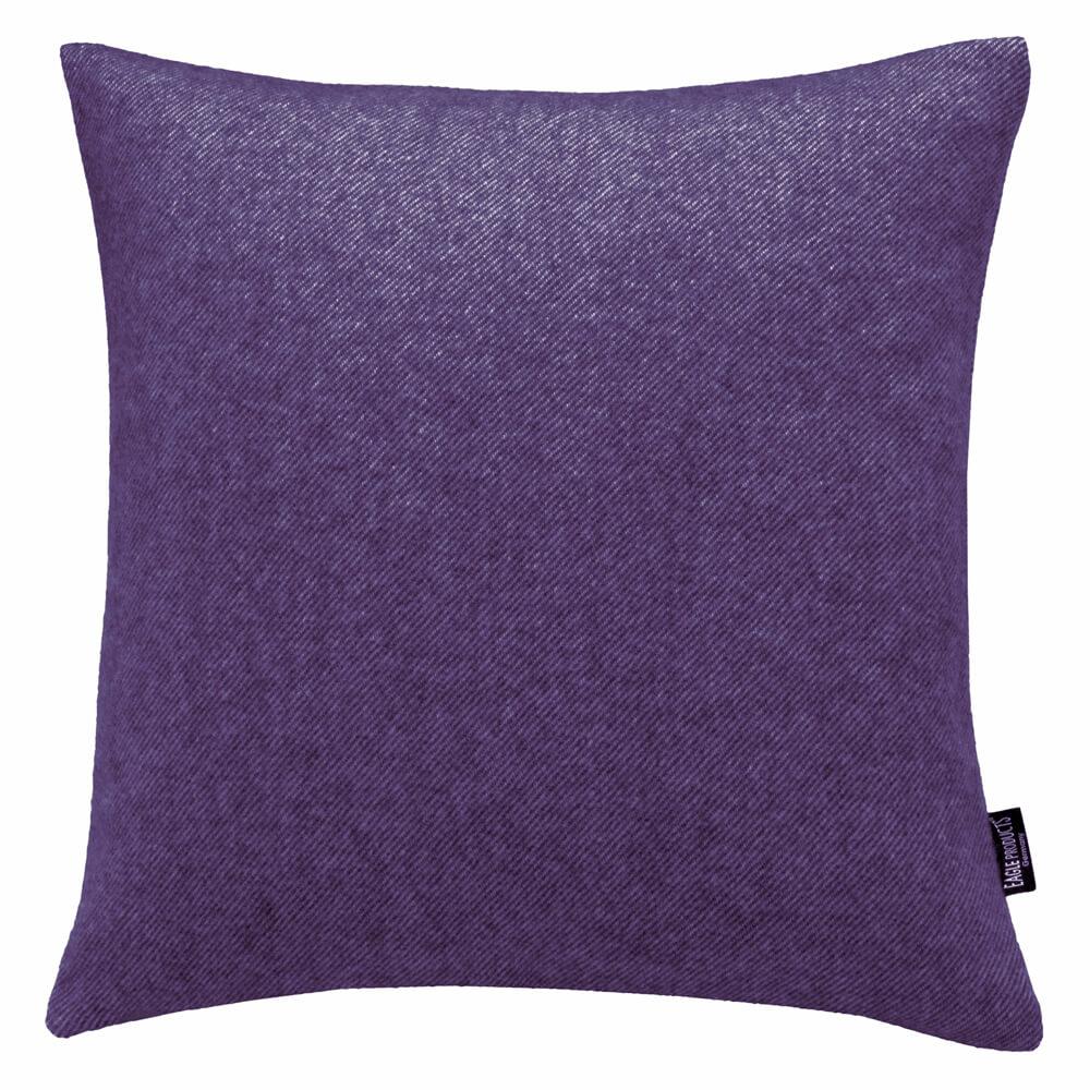 Bild von BostonS_177, Variante Violett
