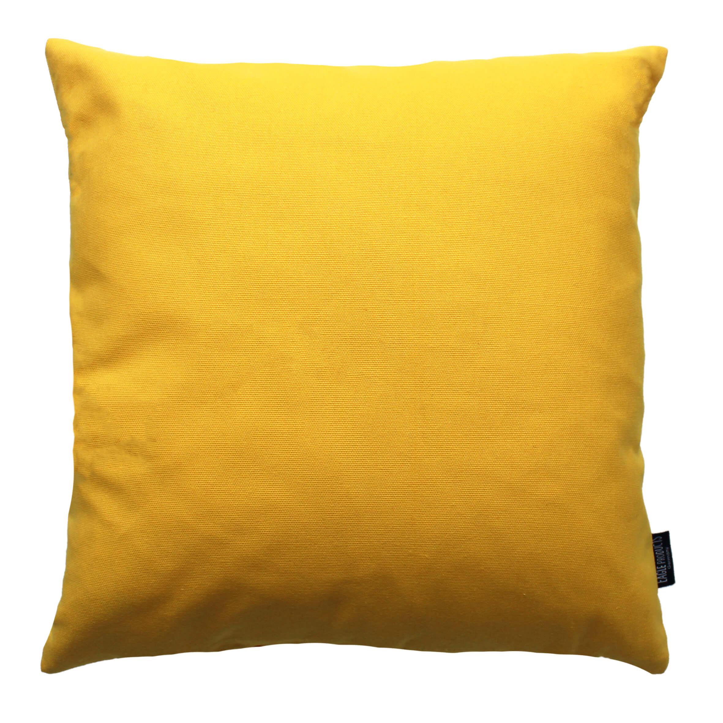 Bild von Capri-S18, Variante gelb