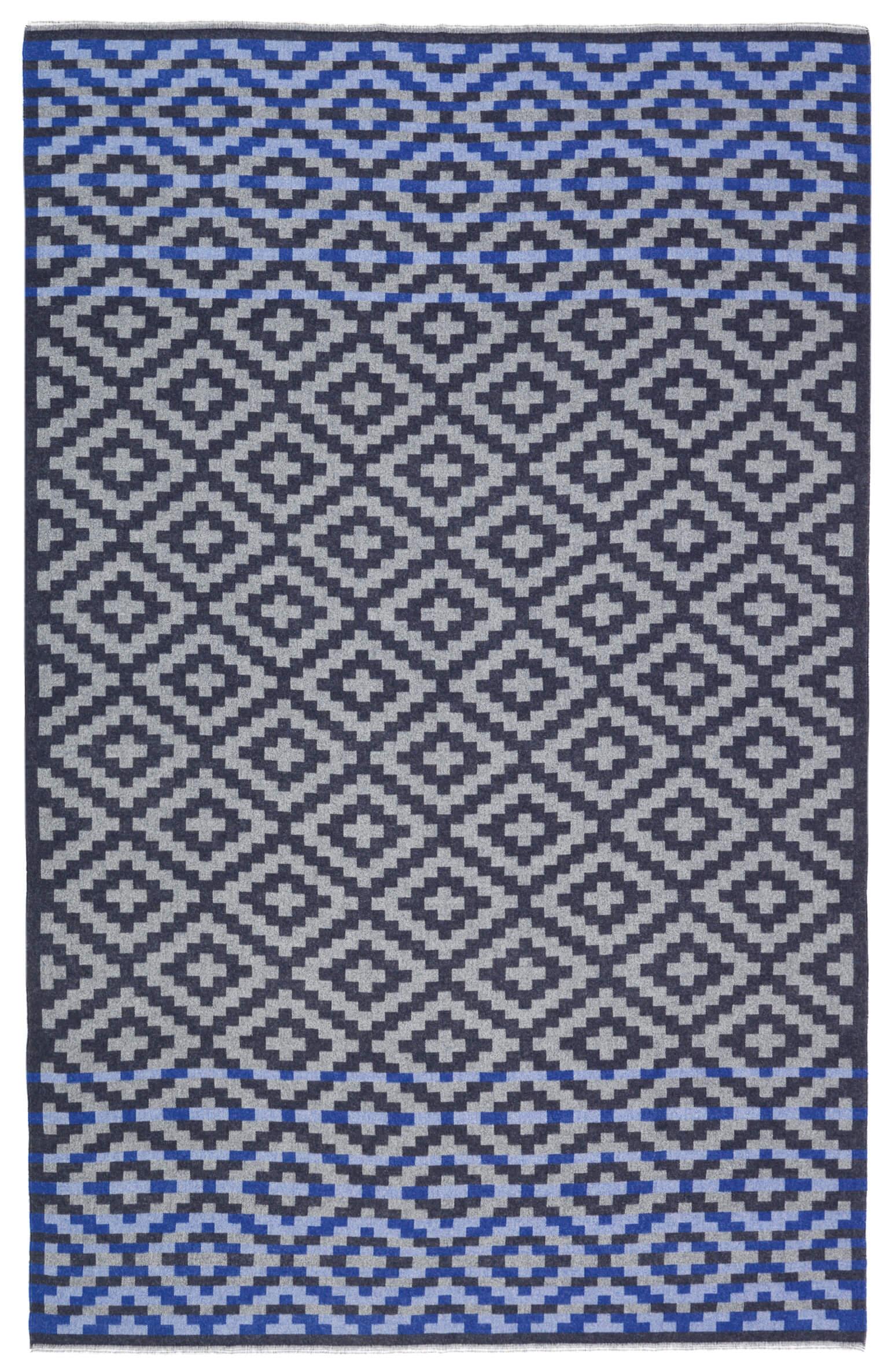 Bild von Casablanca101, Variante blau