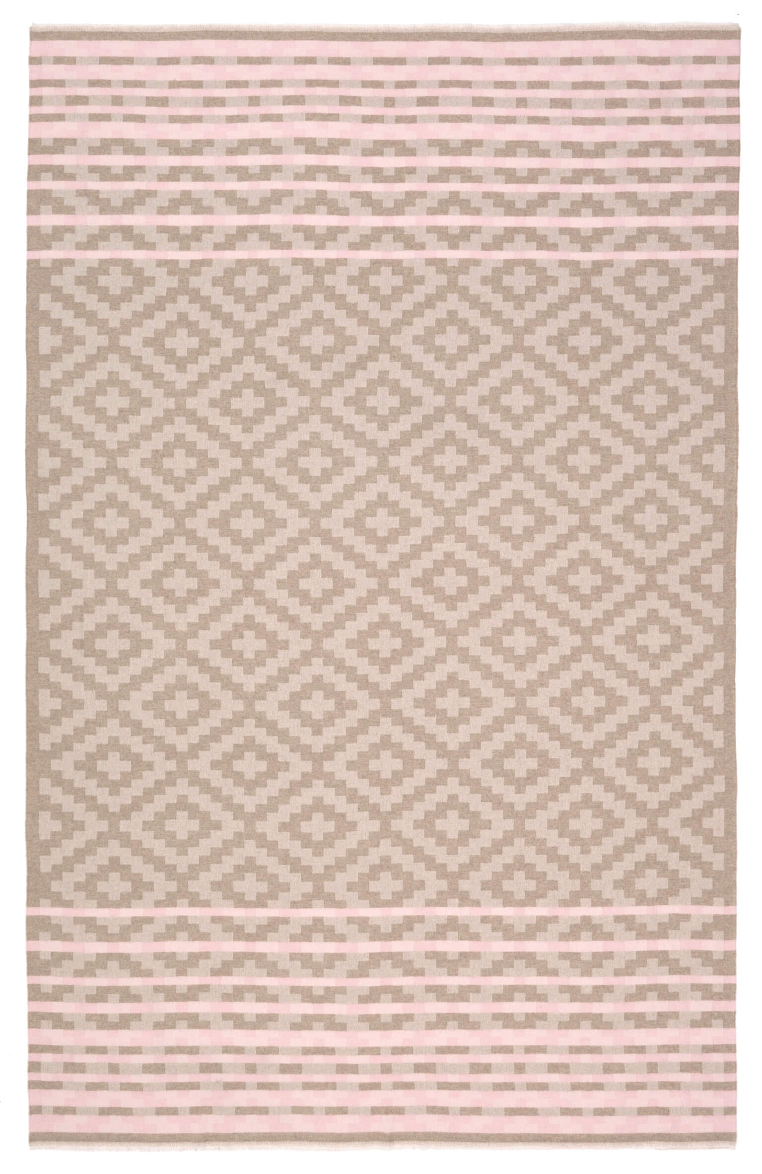 beige-rosa