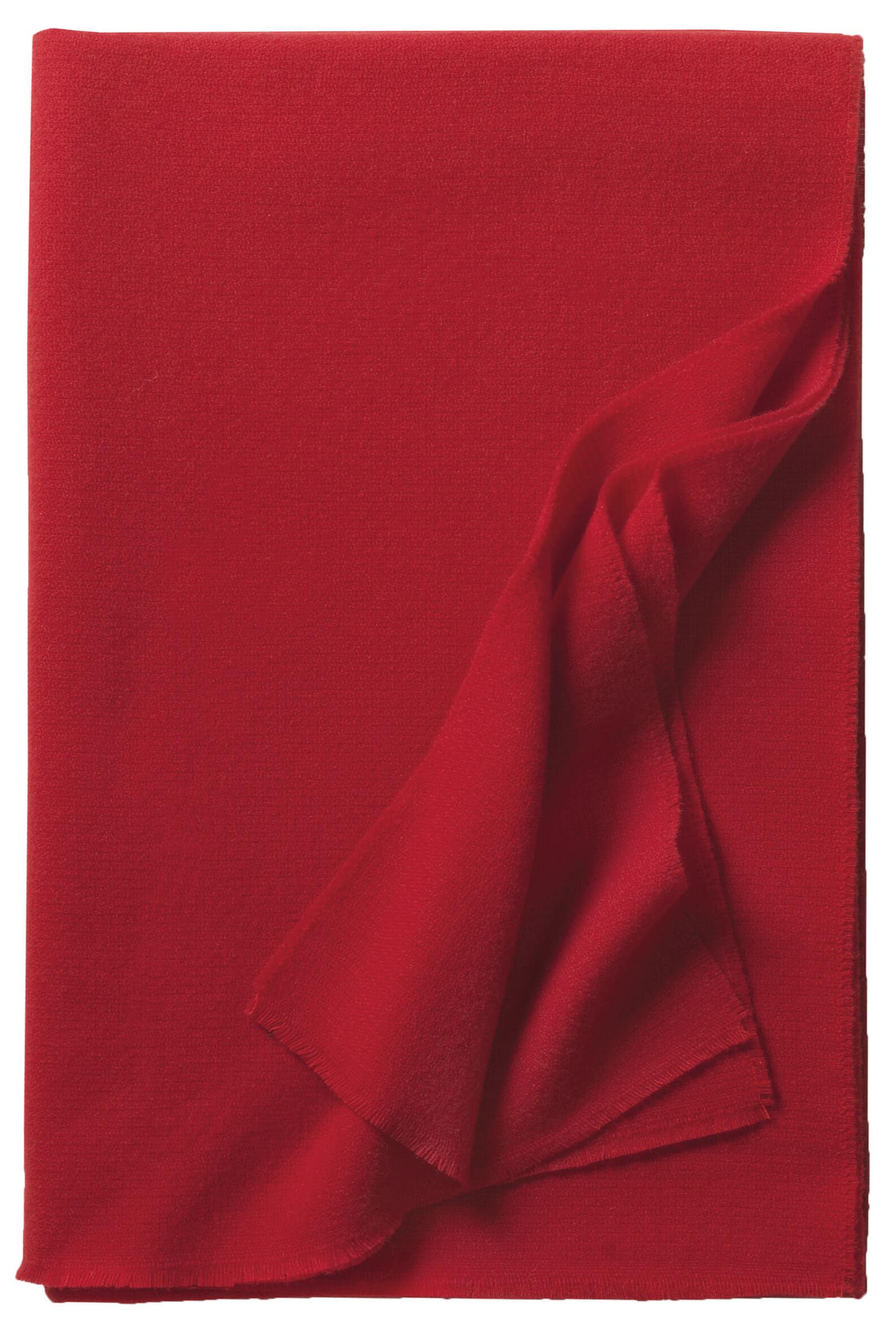 Bild von Elba102, Variante rot
