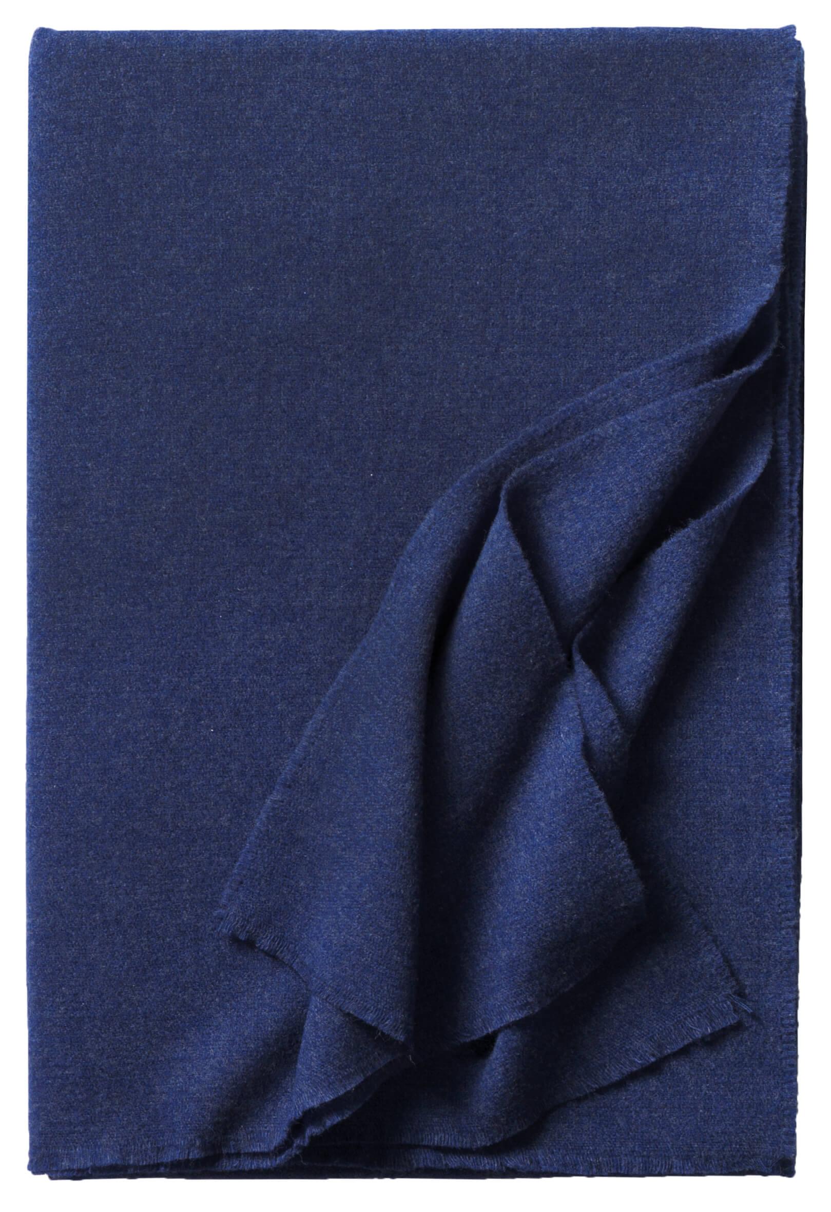Bild von Elba105, Variante blau