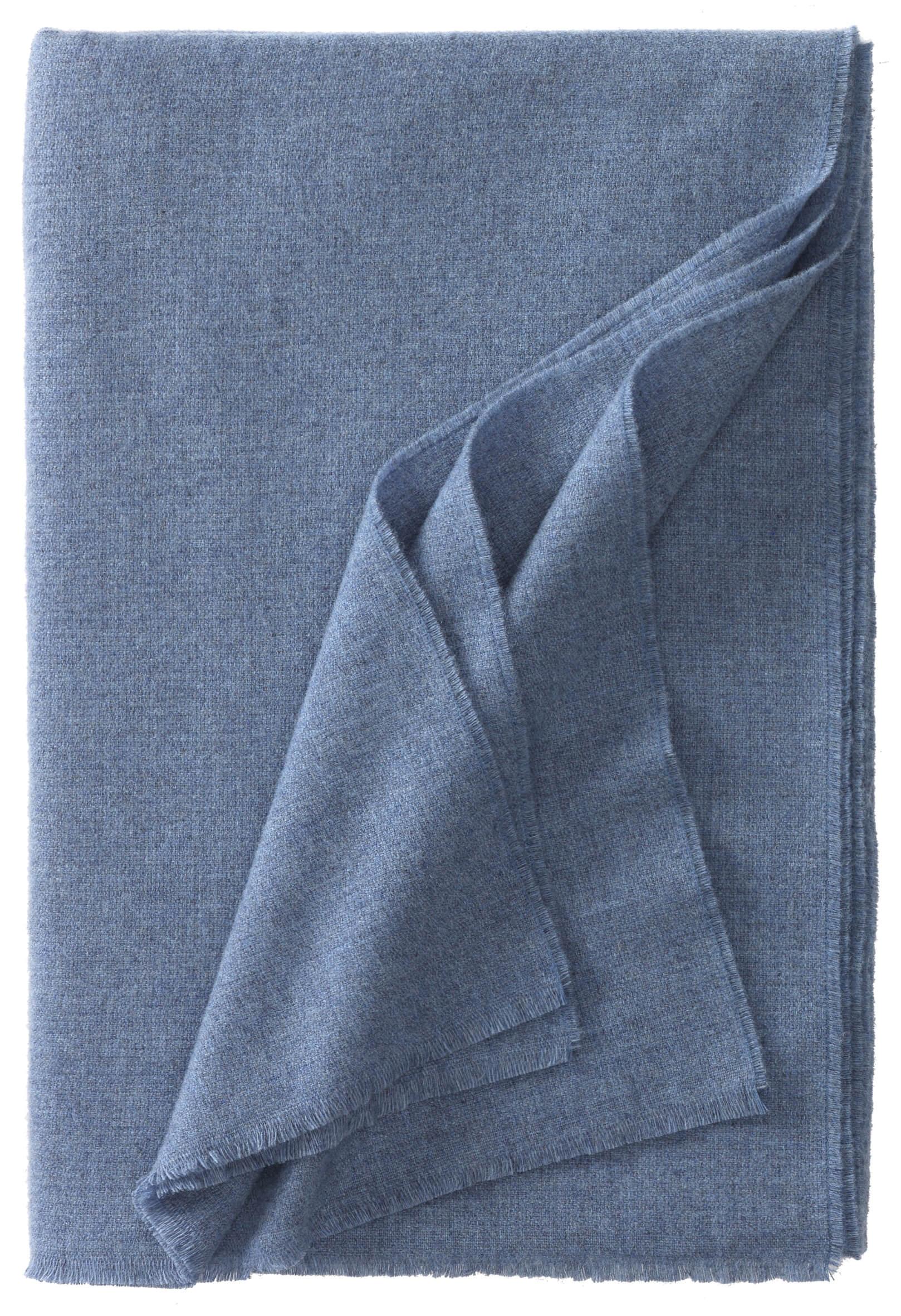 Bild von Elba116, Variante jeans