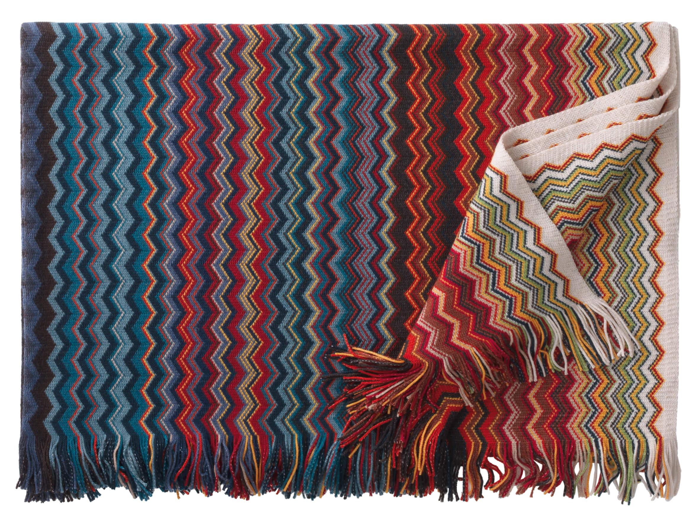 Bild von Firenze24, Variante rainbow