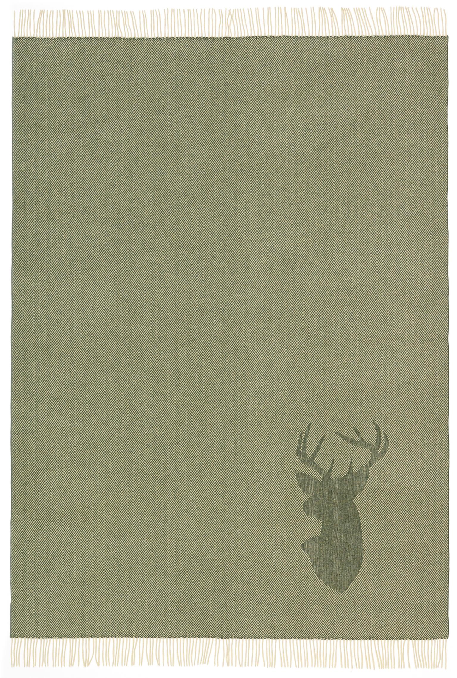 Bild von Hubertus101, Variante oliv